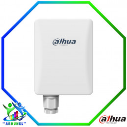 CPE OUTDOOR 2X2 MIMO 5GHz