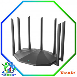 AC23 / Routers / AC2100...