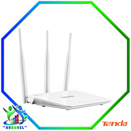 ROUTER INALAMBRICO 300 Mbps
